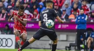 Прогноз и ставка на матч Майнц – Бавария 3 февраля 2018
