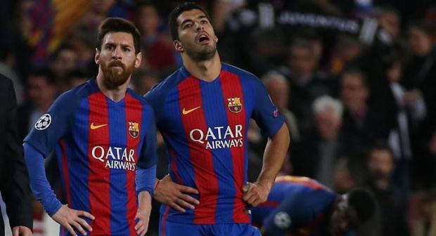«ПСЖ» и «Ман Сити» станут самыми результативными клубами сезона