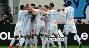 Прогноз и ставка на матч «Марсель» — «Мец» 2 февраля 2018