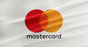 Букмекерские конторы, принимающие MasterCard