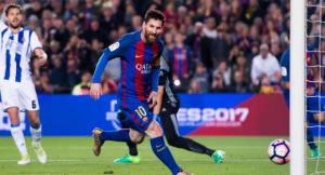 Прогноз и ставка на матч Реал Сосьедад – Барселона 14 января...
