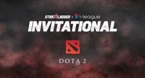 SL i-League Invitational: Liquid защищают титул