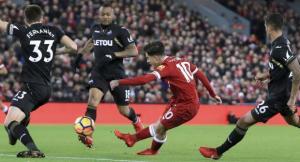 Прогноз и ставка на матч Суонси – Ливерпуль 22 января 2018