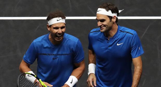 теннис стратегия ставок
