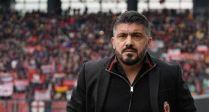 «Милан» не встретит весну в еврокубках