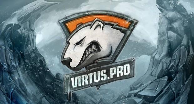 Новый игрок Virtus Pro выиграл Mercedes в Esl One Katowice