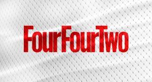 Fourfourtwo: обзор спортивного портала