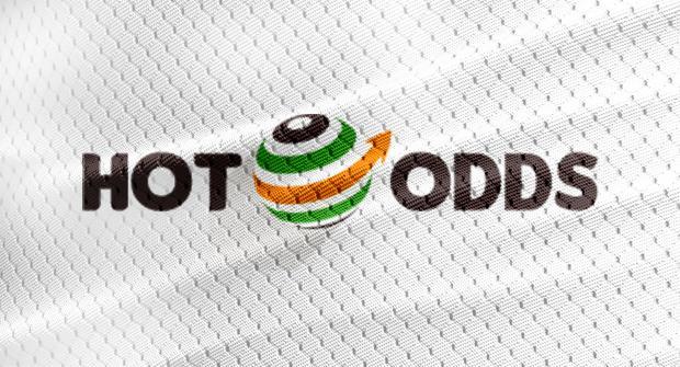 Hot-odds: сервис для сравнения коэффициентов