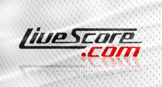 Livescore: сервис онлайн-трансляций