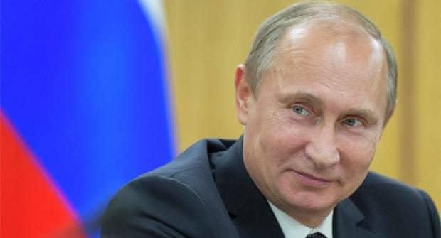 Минфин предложил запретить делать ставки на итоги выборов в РФ