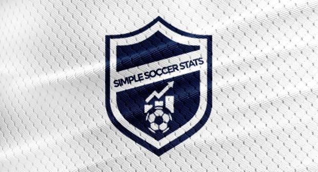 SimpleSoccerStats: сервис футбольной статистики