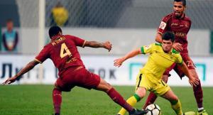 Прогноз и ставка на матч Анжи – Рубин 2 марта 2018