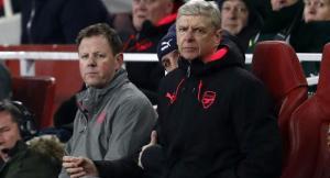 Прогноз и ставка на матч Арсенал – Манчестер Сити 1 марта 2018