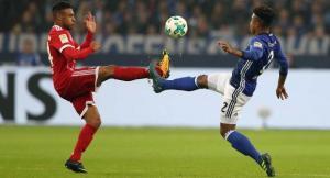 Прогноз и ставка на матч Бавария – Шальке 10 февраля 2018