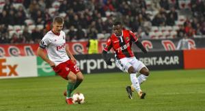 Прогноз и ставка на матч Локомотив – Ницца 22 февраля 2018 года