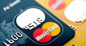 «Леон»: с решением MasterCard онлайн-беттинг в России станет...