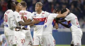Прогноз и ставка на матч «Монако» — «Лион» 4 февраля 2018