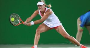 Прогноз и ставка на матч Каролина Плишкова — Анжелика...