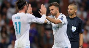 Прогноз и ставка на матч Реал Мадрид – Алавес 24 февраля 2018