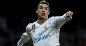Реал — ПСЖ и еще один матч Лиги Чемпионов: экспресс дня на 14 февраля 2018