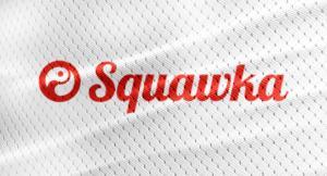 Squawka: обзор спортивно-аналитического портала