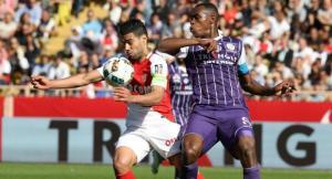 Прогноз и ставка на матч «Тулуза» — «Монако» 24 февраля 2018