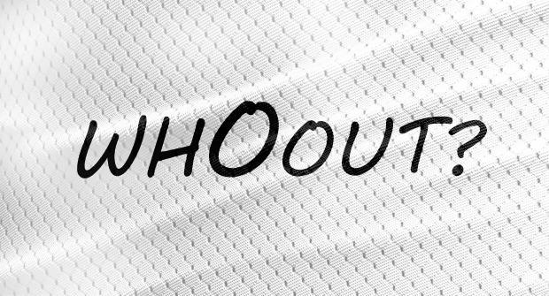 Whoout (Sportsgambler.com): обзор сервиса для бетторов