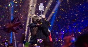 Евровидение-2018: букмекеры назвали имя главного фаворита