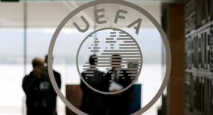 УЕФА: борьба с договорными матчами выходит на новый уровень