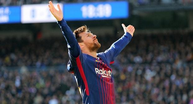 прогноз и ставка Севилья - Барселона