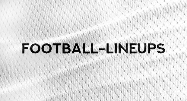 Football-lineups: обзор футбольной базы данных