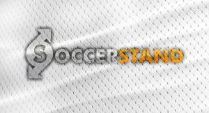 Soccerstand: обзор сервиса спортивной статистики