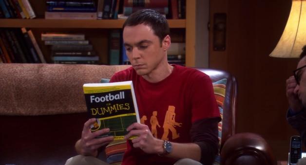 Когда полагаться на футбольные тренды и когда их игнорировать