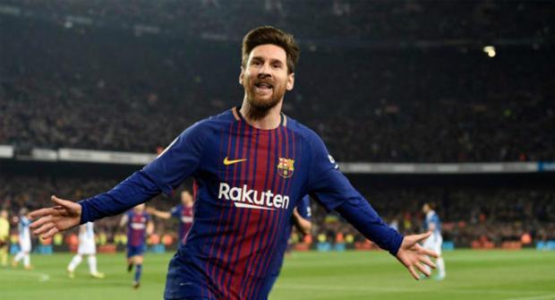 прогноз Барселона Челси