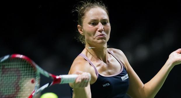 Прогноз и ставка на матч Катерина Бондаренко – Янина Викмайер 2 марта 2018