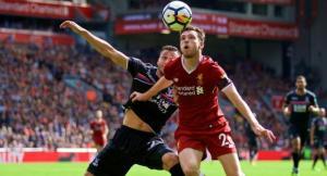 Прогноз ставка на матч Кристал Пэлас – Ливерпуль 31 марта 2018