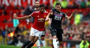 Прогноз и ставка на матч Кристал Пэлас – Манчестер Юнайтед 5 марта 2018