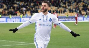 Прогноз и ставка на матч Лацио – Динамо Киев 8 марта 2018