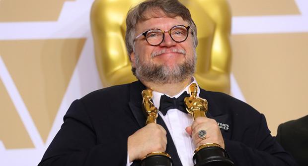 Клиент «Лиги Ставок» поставил на победителя «Оскара» с двузначным коэффициентом и выиграл