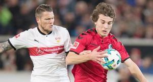 Прогноз и ставка на матч Фрайбург – Штутгарт 16 марта 2018