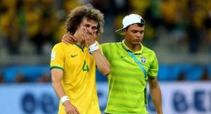 Прогноз и ставка на матч Германия – Бразилия 27 марта 2018