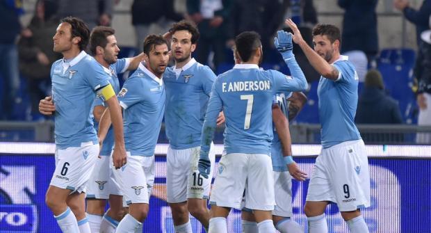 Прогноз и ставка на матч Лацио - Болонья 18 марта 2018