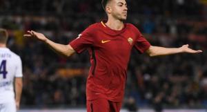 Прогноз и ставка на матч Болонья – Рома 31 марта 2018