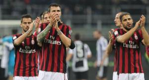 Милан — Арсенал и еще два футбольных матча: экспресс дня на 8 марта 2018