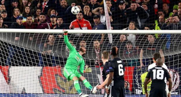 Прогноз и ставка на матч Манчестер Юнайтед – Севилья 13 марта 2018