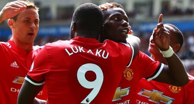 Прогноз и ставка на матч Манчестер Юнайтед – Суонси 31 марта 2018