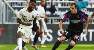 Прогноз и ставка на матч «Монако» — «Бордо» 2 марта 2018
