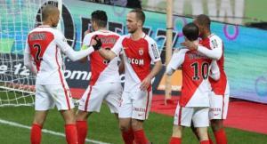 Монако — Лилль и еще два футбольных матча: экспресс дня на 16 марта 2018