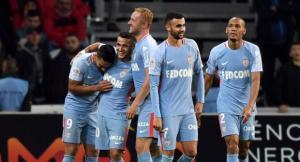 Прогноз и ставка на матч «Монако» — «Лилль» 16 марта 2018