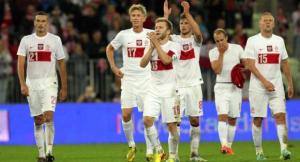 Прогноз и ставка на матч Польша – Нигерия 23 марта 2018